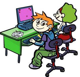 20110116131837-ordenador-chavales-1-.jpg